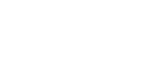 Ultra Adventures in aid of Cancer Research UK