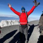 kilimanjaro-story-jon-1
