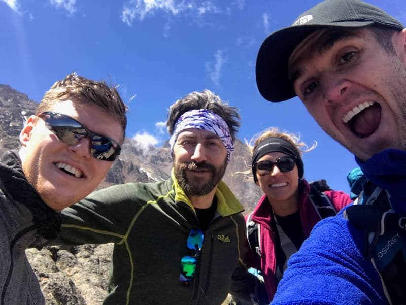 kilimanjaro-story-jon-10