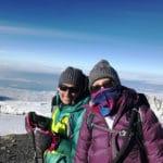kilimanjaro-story-jon-11