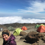 kilimanjaro-story-jon-12