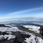 kilimanjaro-story-jon-2