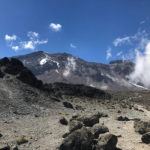 kilimanjaro-story-jon-3