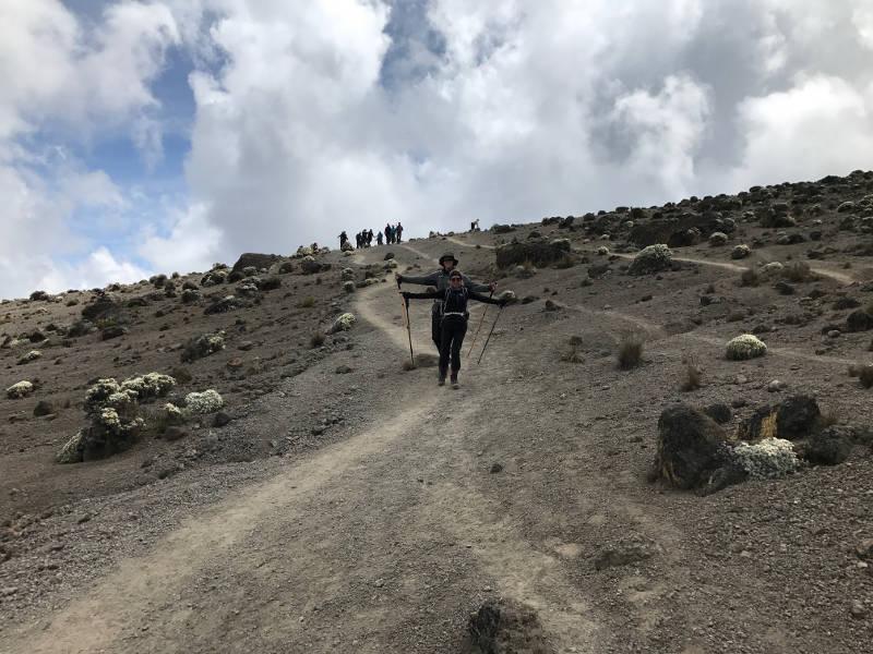 kilimanjaro-story-jon-5