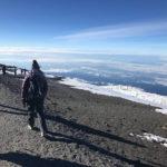kilimanjaro-story-jon-7